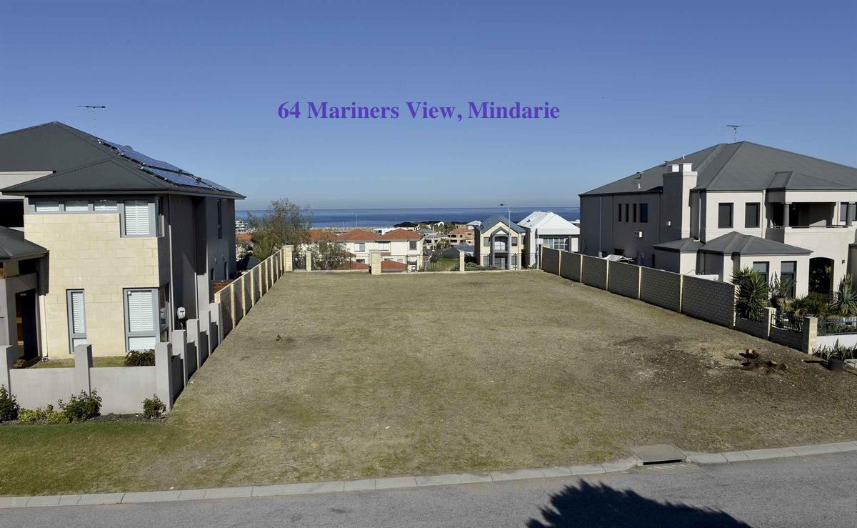 64-mariners-view-mindarie-6030-wa
