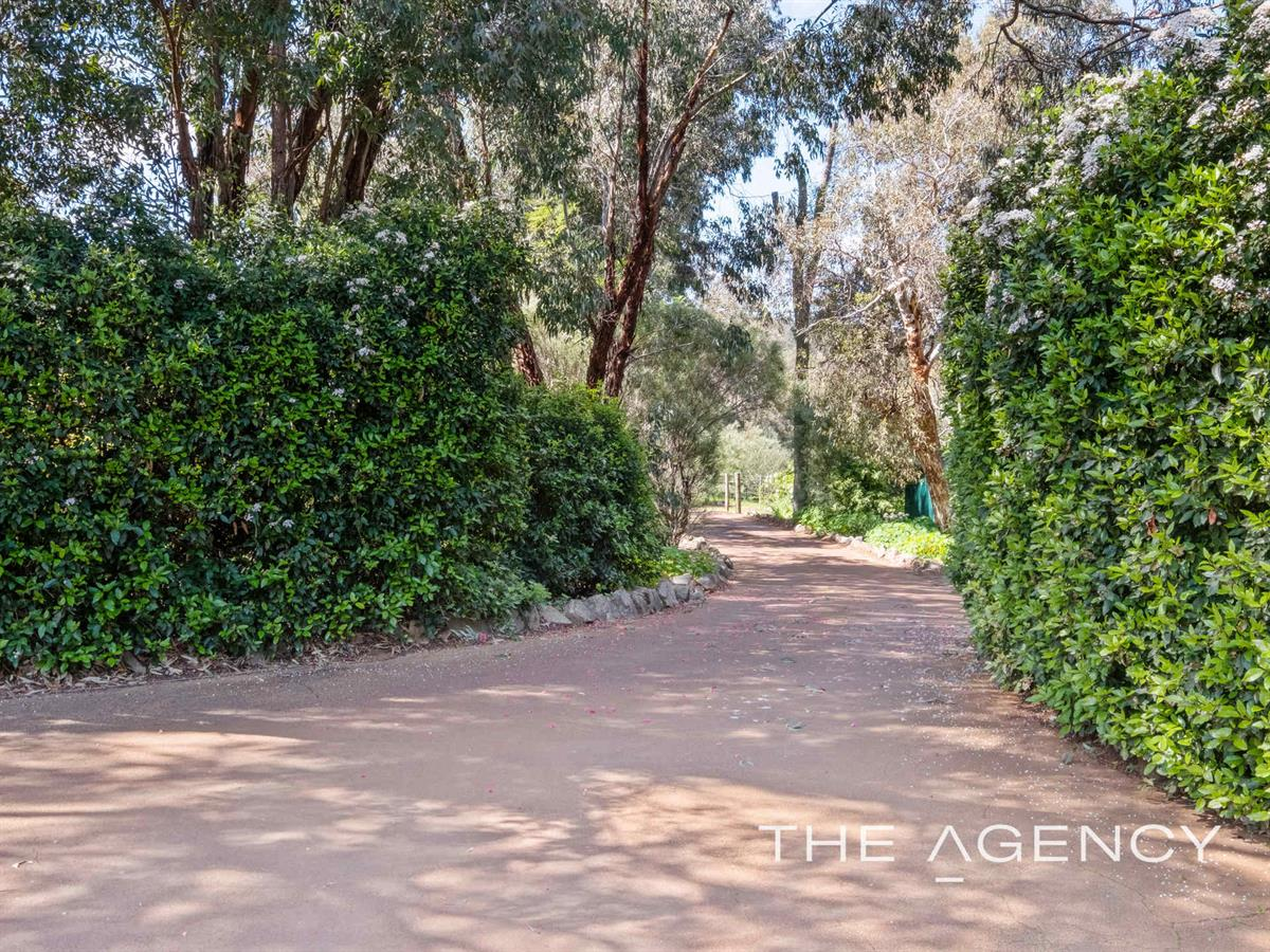 21-maslin-crescent-darlington-6070-wa