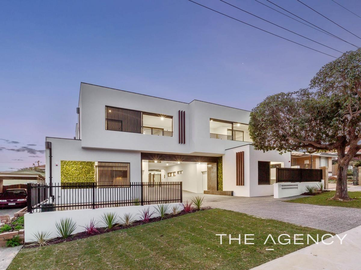 3-17-balcombe-way-westminster-6061-wa