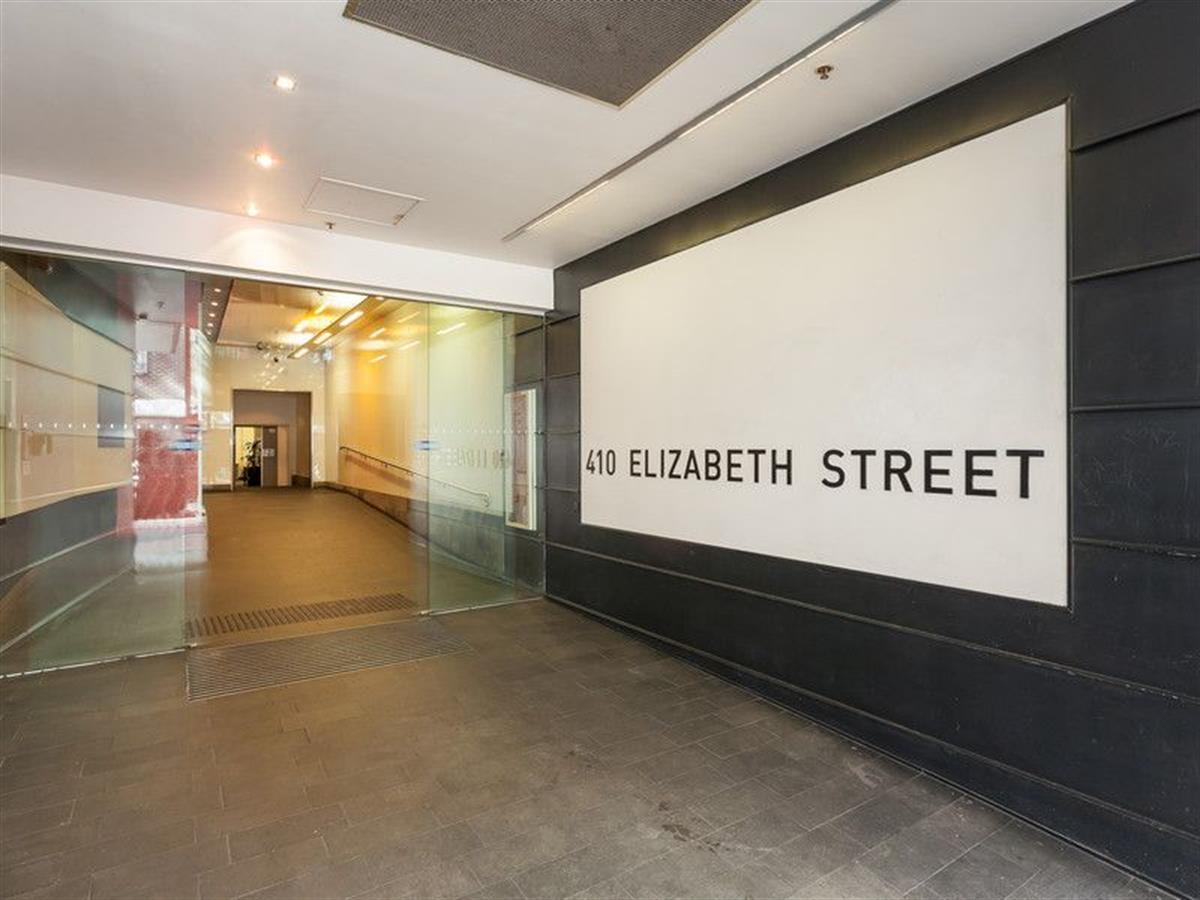 suite-510-410-elizabeth-street-surry-hills-2010