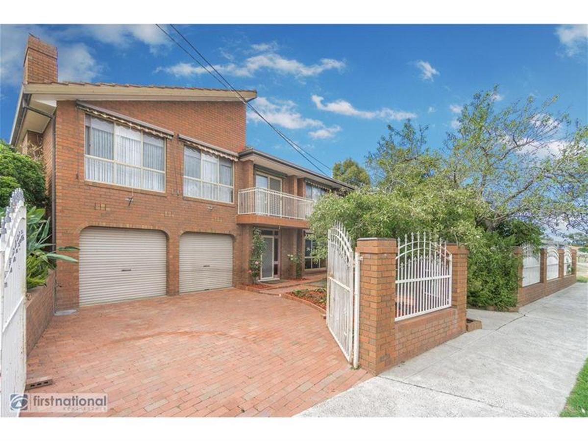 76-rokewood-crescent-meadow-heights-3048-vic