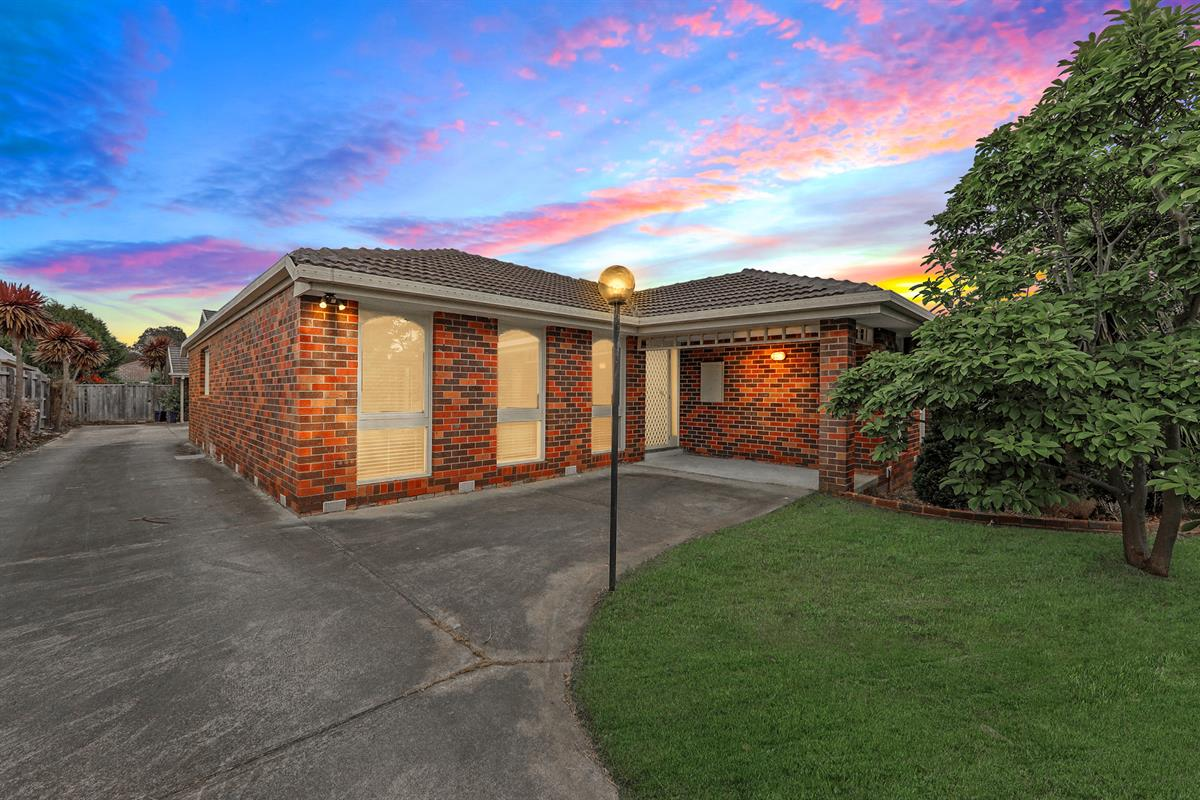111-fourth-avenue-rowville-3178-vic