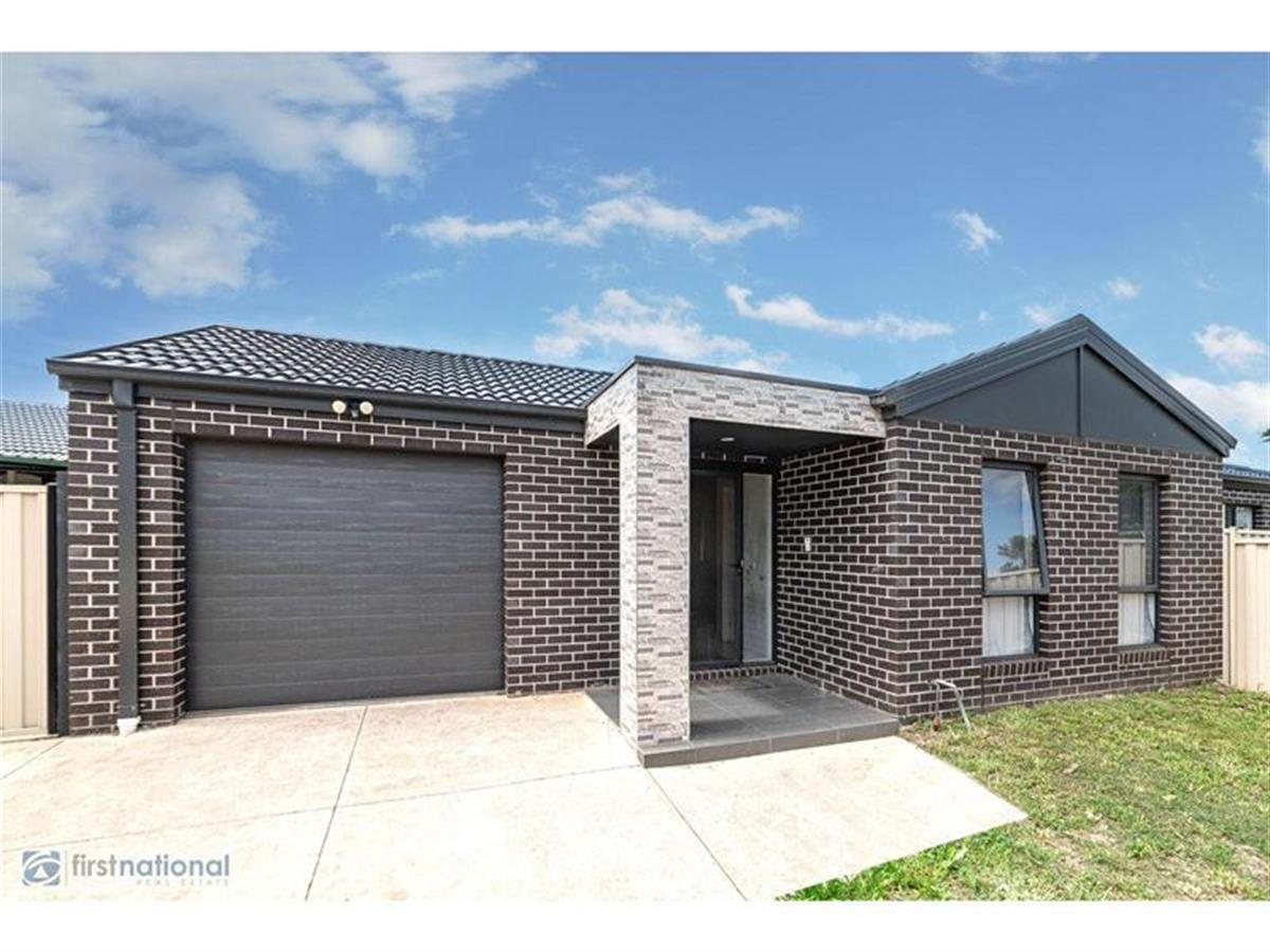2a-vallence-court-wallan-3756-vic