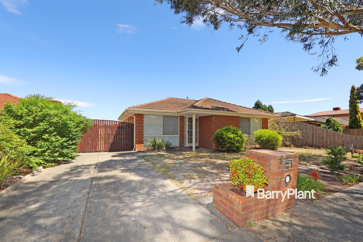 13-the-fairway-rowville-3178-vic