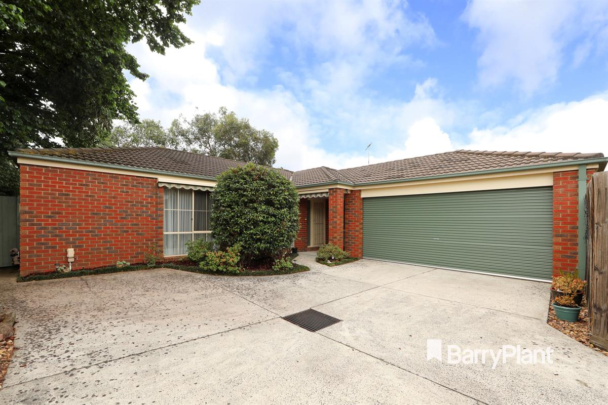 282-willow-avenue-rowville-3178-vic