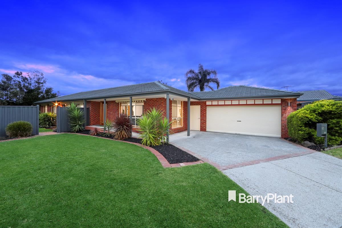 26-castricum-place-ferntree-gully-3156-vic