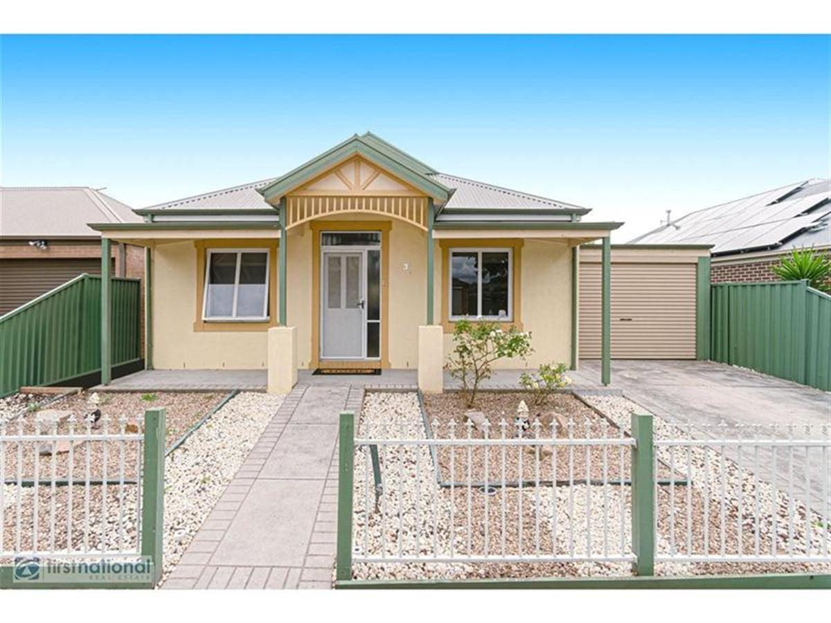 31-kings-glen-craigieburn-3064-vic