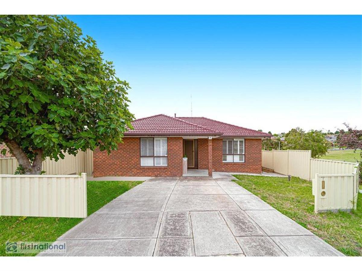 2-rubus-court-meadow-heights-3048-vic