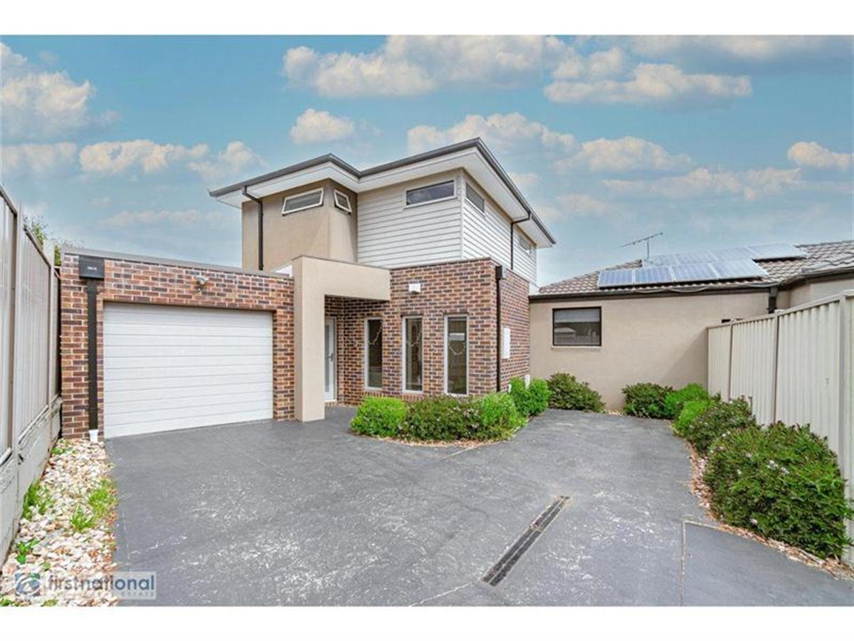 8a-discovery-close-craigieburn-3064-vic