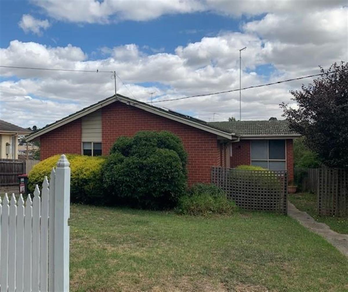11-heywood-crescent-broadmeadows-3047-vic