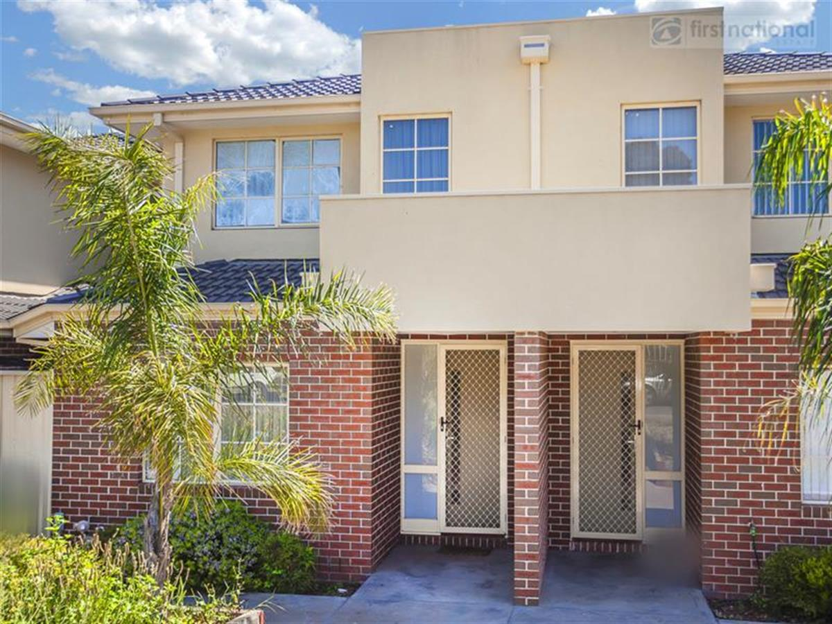 229-31-ashleigh-crescent-meadow-heights-3048-vic