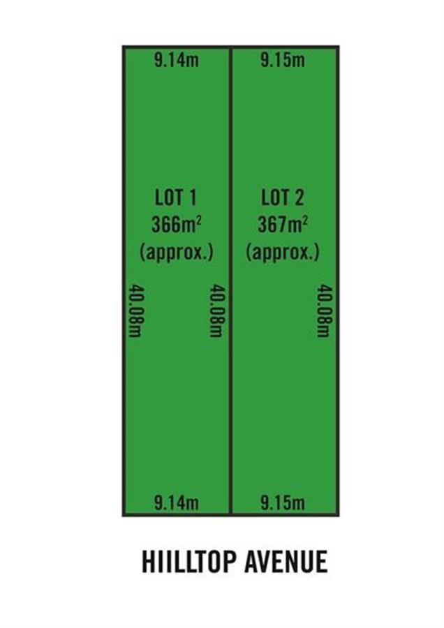 lots-1-212-hilltop-avenue-ridgehaven-5097-sa