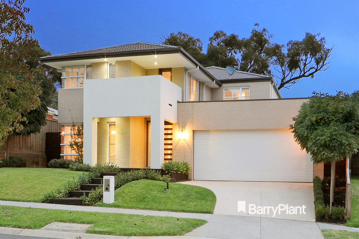 16-grenfell-place-lysterfield-3156-vic