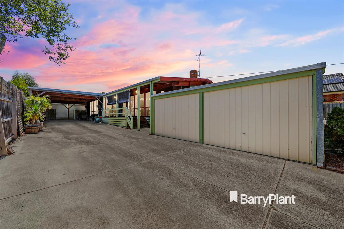 6-fifth-avenue-rowville-3178-vic