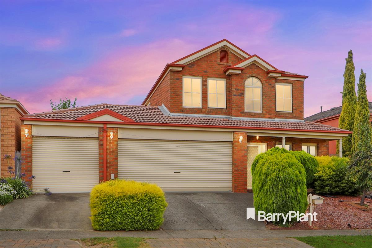 10-garland-rise-rowville-3178-vic
