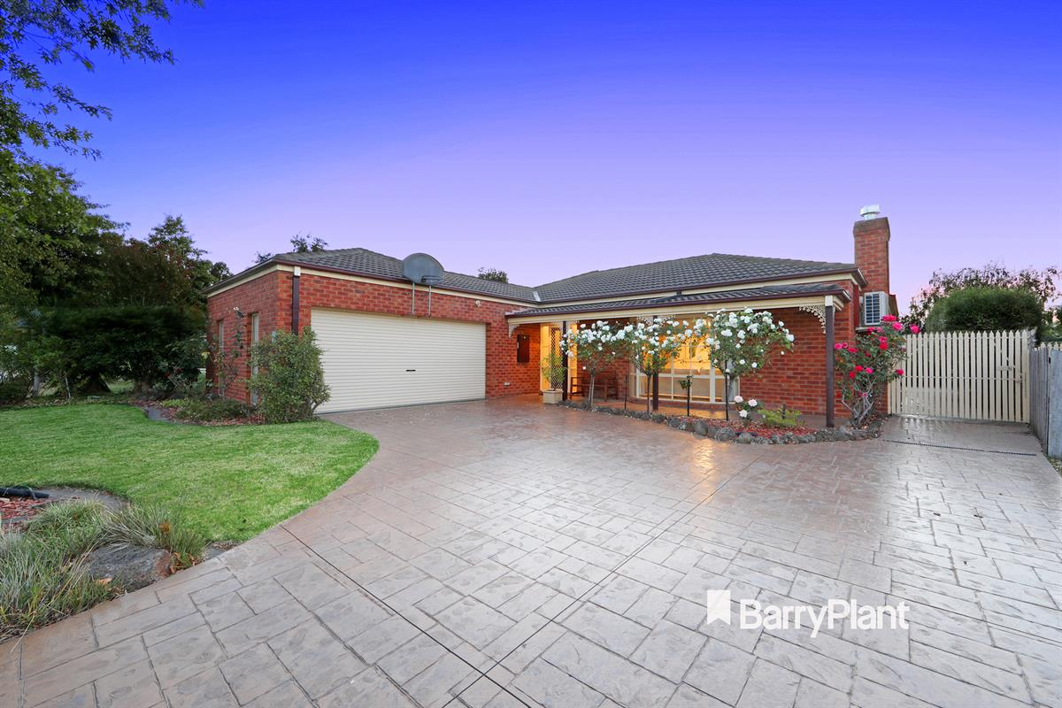 41-armstrong-drive-rowville-3178-vic