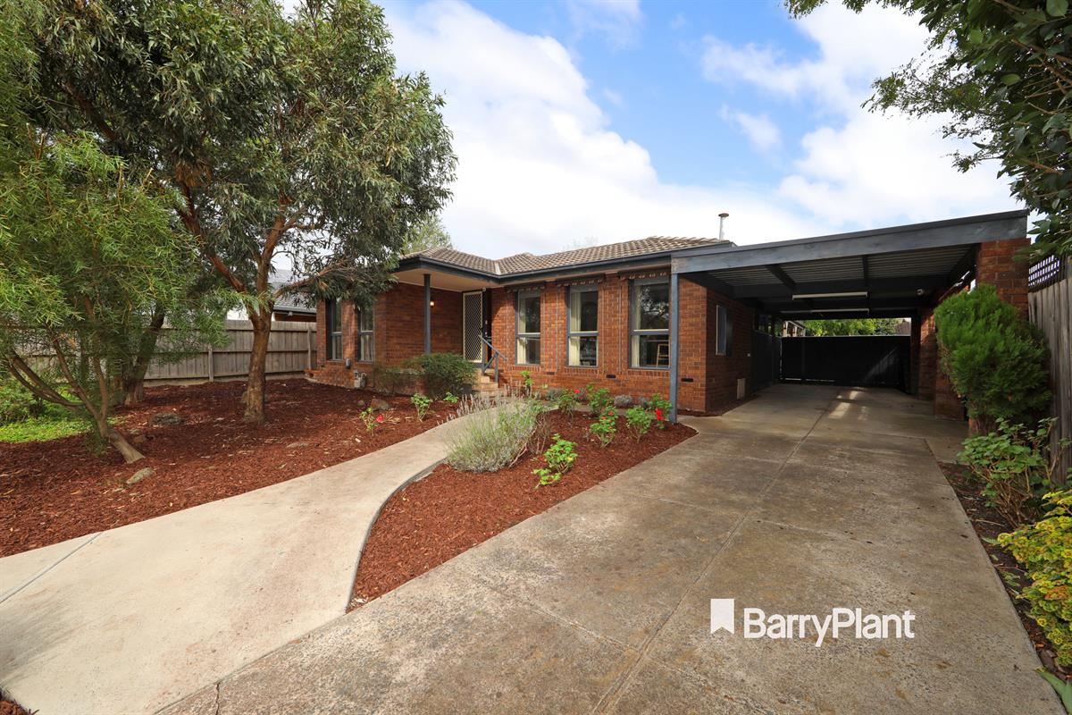 35-willow-avenue-rowville-3178-vic