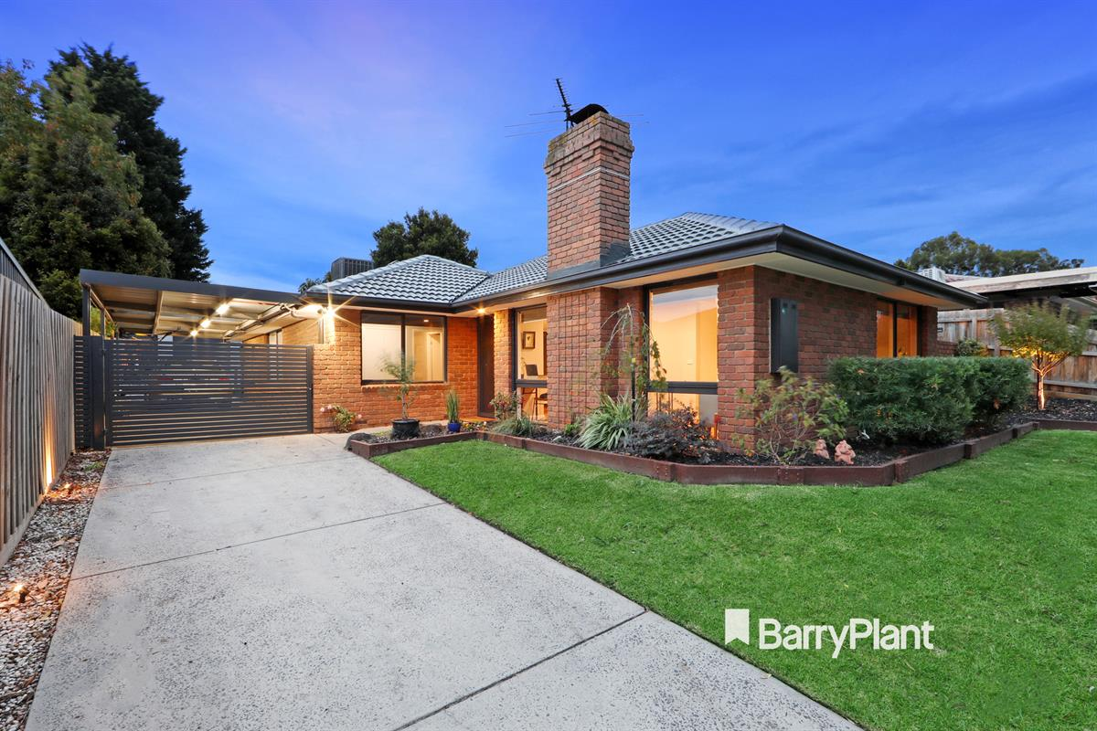 11-kedleston-way-rowville-3178-vic
