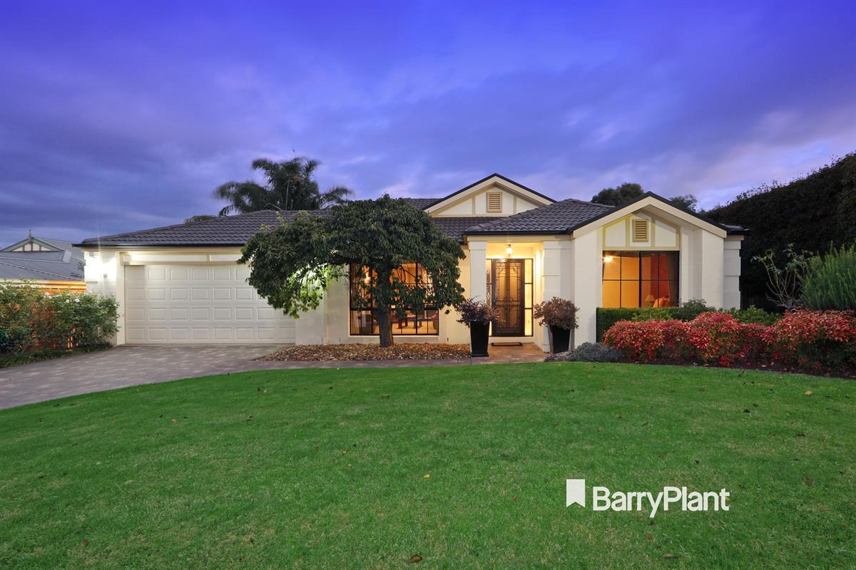 25-pendelton-place-lysterfield-3156-vic