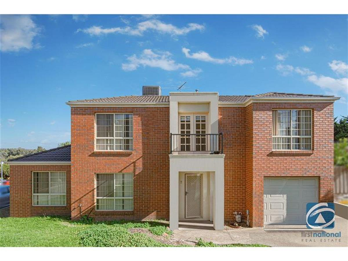 232-papworth-place-meadow-heights-3048-vic