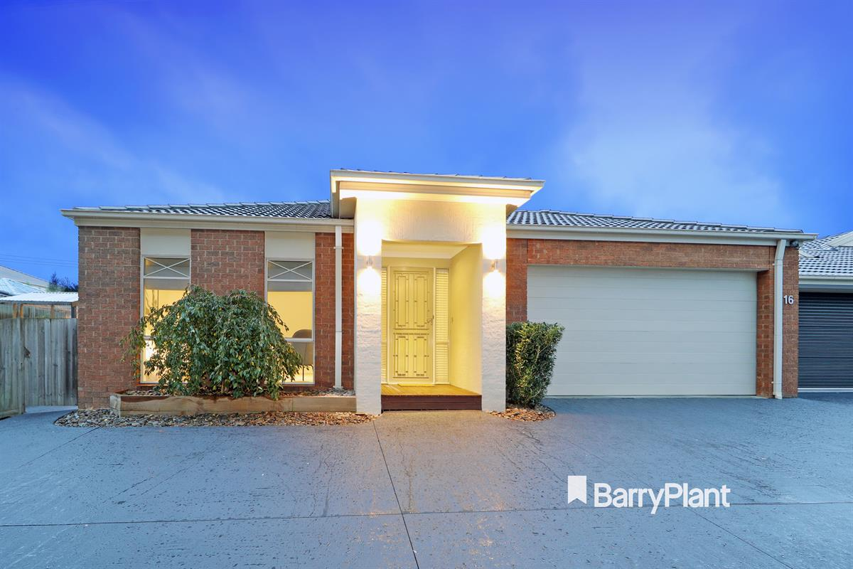 16-nursery-court-rowville-3178-vic