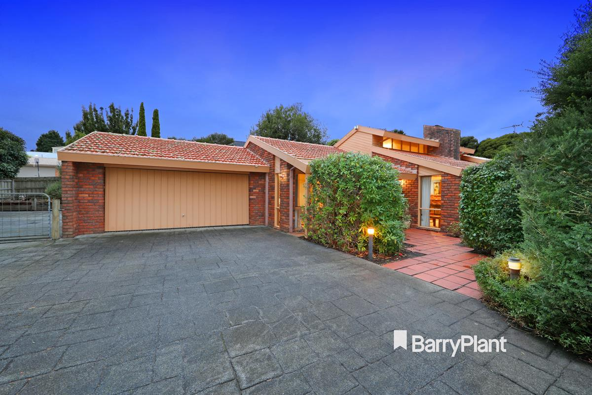 5-grand-valley-terrace-lysterfield-3156-vic