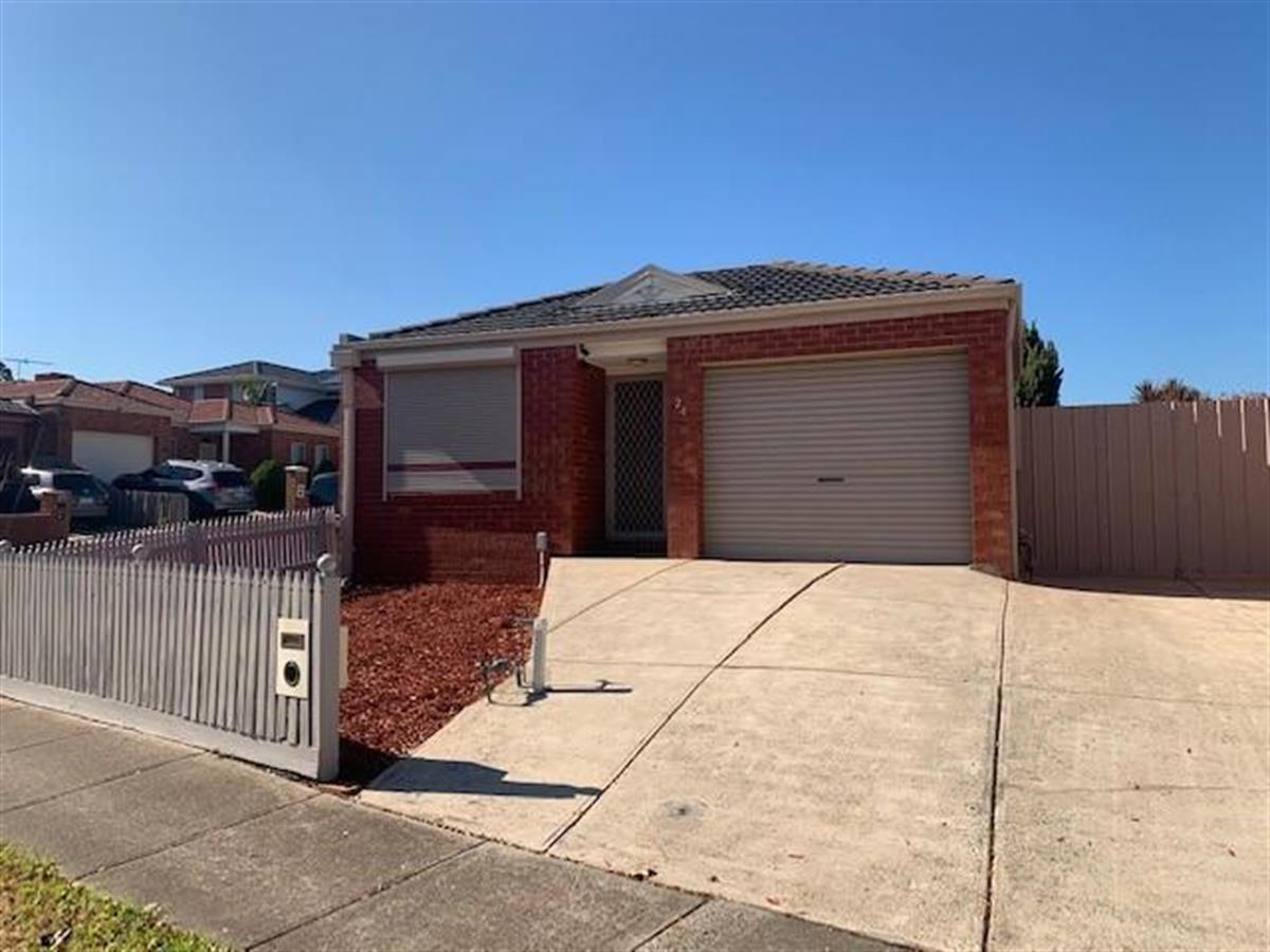 24-golden-ash-court-meadow-heights-3048-vic