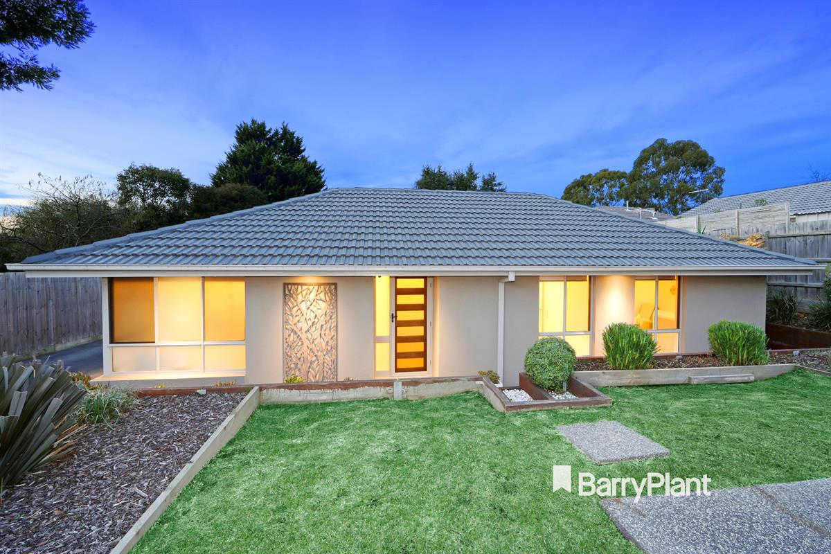 15-anthony-drive-lysterfield-3156-vic