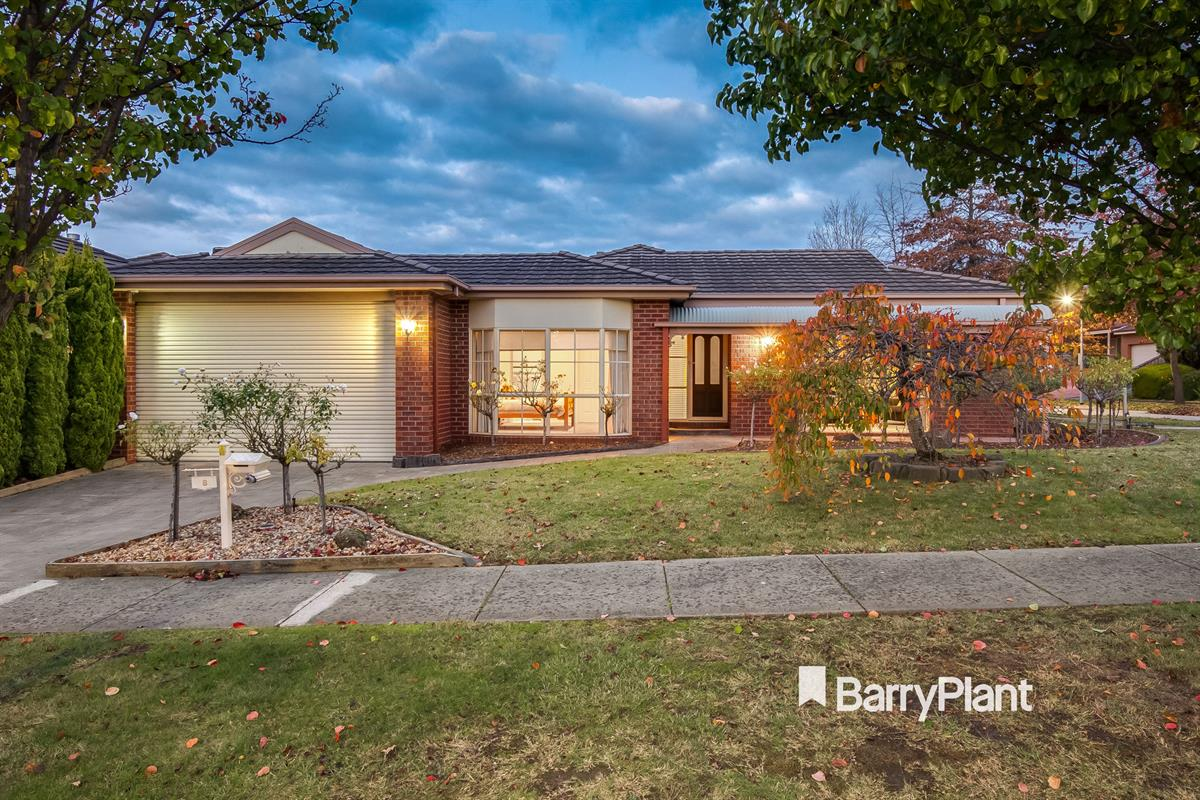 8-mitchell-place-rowville-3178-vic