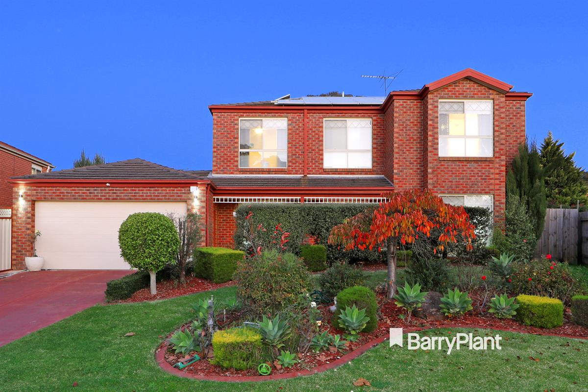 5-pecan-court-lysterfield-3156-vic