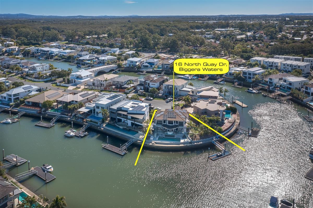 16-north-quay-drive-biggera-waters-4216