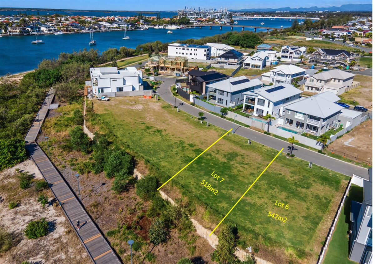 12-and-14-belair-crescent-paradise-point-4216