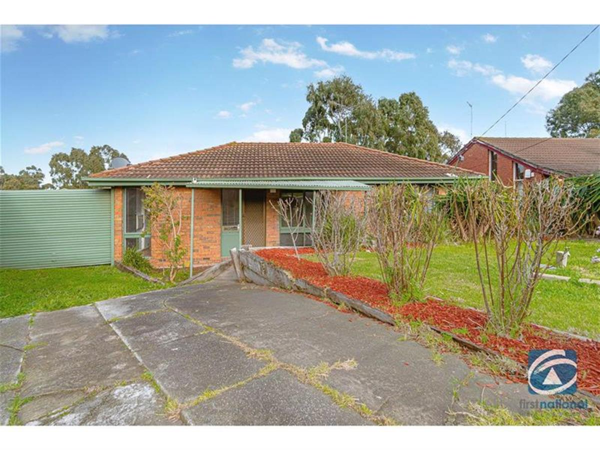 21-castella-court-meadow-heights-3048-vic