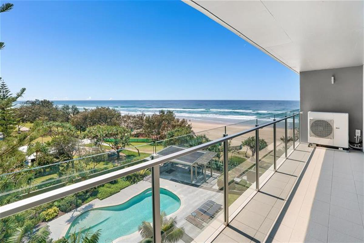 11-one-1-the-esplanade-surfers-paradise-4217-qld