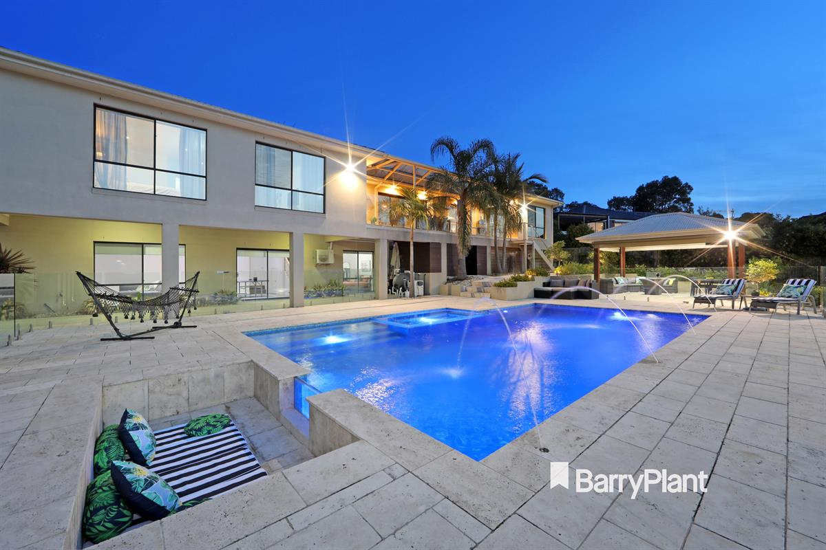11-hill-edge-court-lysterfield-south-3156-vic